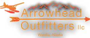 Alaska Fly-in Hunting, Fishing and Texas Hunting