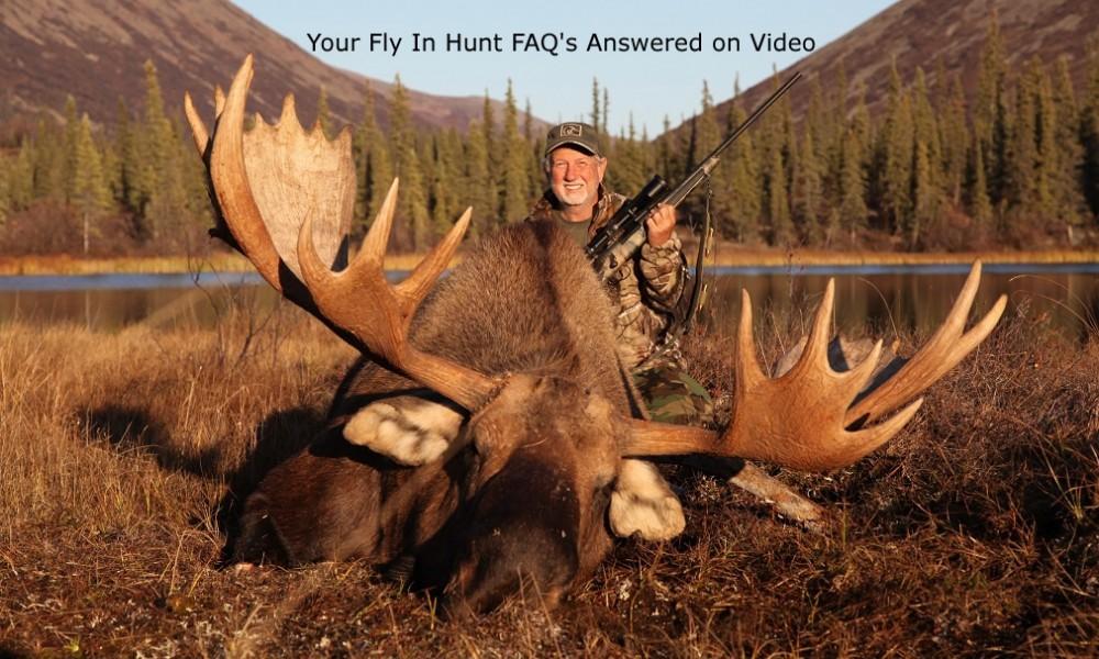Brooks range self guided trophy moose hunts arrowhead outfiiters llc brooks range self guided trophy moose hunts solutioingenieria Gallery